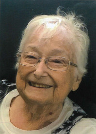 Maureen Ann Bailey  May 20 1943  July 30 2020 (age 77) avis de deces  NecroCanada