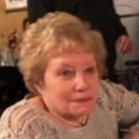 Annette Solway  Friday July 31 2020 avis de deces  NecroCanada