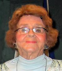 Louise Geraldine Lois Wyman Neville  Saturday August 1st 2020 avis de deces  NecroCanada
