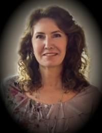 Marcia Elizabeth Liz