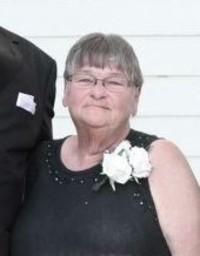 Maxine Yvonne McKnight Hannah  December 30 1946  March 23 2020 (age 73) avis de deces  NecroCanada