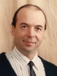 Pierre Latulippe 1957 - avis de deces  NecroCanada