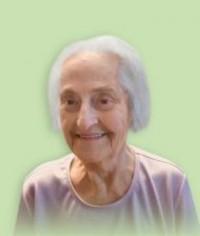 Letiecq Marguerite  19392020 avis de deces  NecroCanada