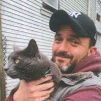 Mike Brott  Friday July 31 2020 avis de deces  NecroCanada