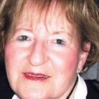 Roslyn Ticker  Monday August 03 2020 avis de deces  NecroCanada