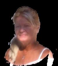 Wendy Michelle Brooker  2020 avis de deces  NecroCanada