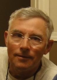 Jacques McKinnon  2020 avis de deces  NecroCanada