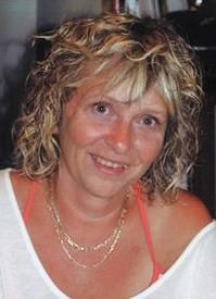 Denise Lepine  1961  2020 avis de deces  NecroCanada