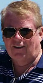 Jim Childs  2020 avis de deces  NecroCanada