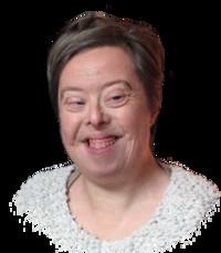 Lori Anne Murphy  2020 avis de deces  NecroCanada