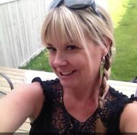 Rachelle LaChance Busch  2020 avis de deces  NecroCanada