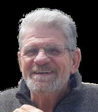Charlie Baird  2020 avis de deces  NecroCanada
