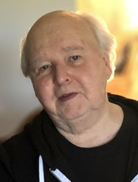 "John ""Jack Cochrane  2020 avis de deces  NecroCanada"