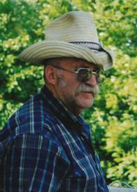 Bernard Barney Wiebe  July 1 1936  July 2 2020 (age 84) avis de deces  NecroCanada