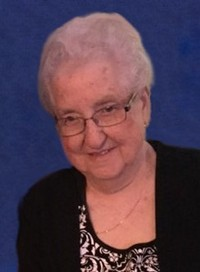 Faye Williams  August 7 2020 avis de deces  NecroCanada