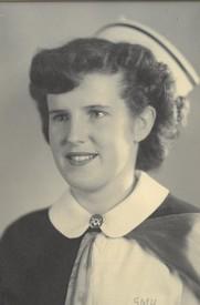 Mary Cody  1 mai 1927