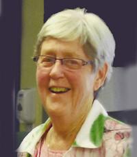 Sister Teresa Sister Mary Edward Morrissey gsic  Monday August 10th 2020 avis de deces  NecroCanada