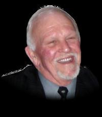 James Thomson  2020 avis de deces  NecroCanada