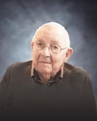 Melville Morin  November 1 1928  August 12 2020 (age 91) avis de deces  NecroCanada