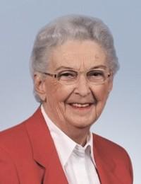 Mme Denise Marion  1924  2020 avis de deces  NecroCanada