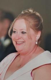 Stacy Campbell  August 13 2020 avis de deces  NecroCanada