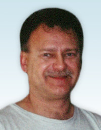 Wayne Arthur Daniher avis de deces  NecroCanada