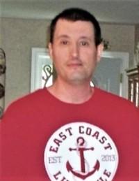 Albert Whitney LeDrew  2020 avis de deces  NecroCanada