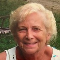 Bettie Raibmon  Thursday August 13 2020 avis de deces  NecroCanada