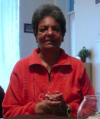 Celina Pereira  November 3 1950  August 11 2020 (age 69) avis de deces  NecroCanada