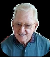 Clarence McCauley  2020 avis de deces  NecroCanada
