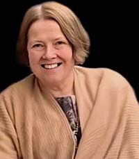 Margaret Darling Wheeler  Tuesday August 11th 2020 avis de deces  NecroCanada