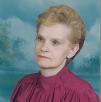 Mary Webber  Saturday August 1st 2020 avis de deces  NecroCanada