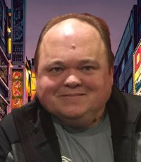 Tyrone Lee Kavanagh  Friday August 7th 2020 avis de deces  NecroCanada