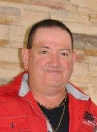 Andre Parent  2020 avis de deces  NecroCanada