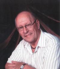 Roger Brisson  25 février 1944 – 27 mars 2020