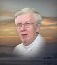 Serge Cantin  06 novembre 1949 – 22 avril 2020