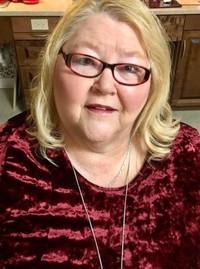Susan Elaine Howlett nee Morgan  March 9 1952 to August 17 2020 avis de deces  NecroCanada