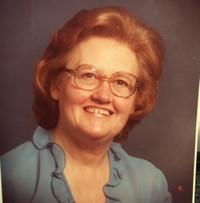 Nancy Furey  Tuesday August 18th 2020 avis de deces  NecroCanada