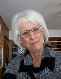 Cheryl Lessard  November 3 1948  August 19 2020 (age 71) avis de deces  NecroCanada