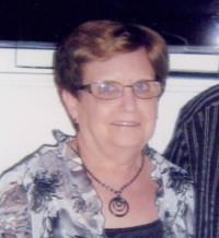 Denise Millette 21 août avis de deces  NecroCanada