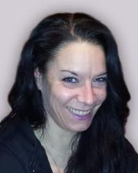 ROBERT Nadine  21 août 2020 avis de deces  NecroCanada