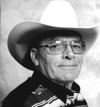 Gerald Earl Davis  June 1 1935  August 20 2020 (age 85) avis de deces  NecroCanada