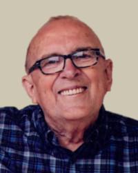 James ''Jimmy'' MacDonald 25 août avis de deces  NecroCanada