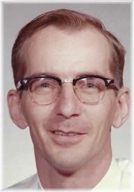 John Ronald Hattie  2020 avis de deces  NecroCanada