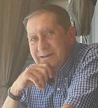 Lavallee Richard  2020 avis de deces  NecroCanada