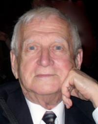 Stephen Mario Checkwitch  June 15 1932  August 23 2020 (age 88) avis de deces  NecroCanada