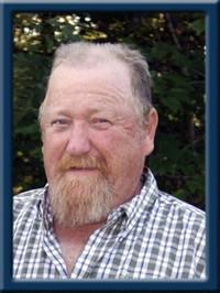 Hanley; Bernard Scott  2020 avis de deces  NecroCanada