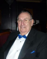 William Bill Henry Evans  August 13 1932  August 27 2020 (age 88) avis de deces  NecroCanada