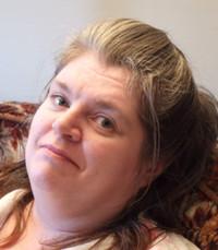 Lucille Lucy Mae Saretsky Aaserude  Thursday August 27th 2020 avis de deces  NecroCanada