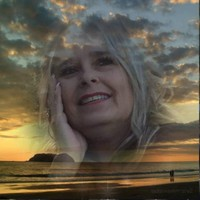 Levesque Dalpe Carole  2020 avis de deces  NecroCanada